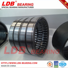 Four-Row Cylindrical Roller Bearing for Rolling Mill Replace NSK 250RV3501